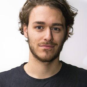 Philip Carlsson