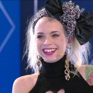 Jessica Karlén